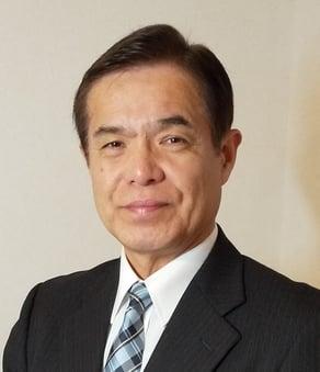 加藤晃2019-1